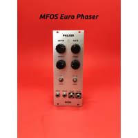 mfos euro phaser smt